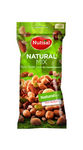 Nutisal natural mix 60 gr