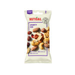 Nutisal sporty mix natural 60 gr