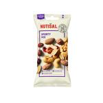 Nutisal sporty mix natural 60 gr