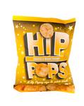 Hip Pops cheese onion zakje 25 gr
