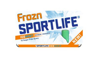 Sportlife frozn icemint