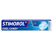 Stimorol cool candy peppermint 32 gr