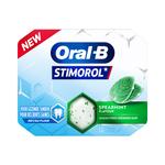Stimorol oral-b spearmint 17 gr