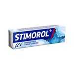 Stimorol ice peppermint 14 gr