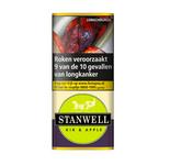 Stanwell green & indigo 50 gr