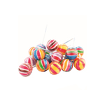 Lollipops sugar free pops