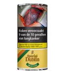 Special dublin mixture 50 gr