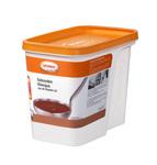 Honig gebonden vleesjus 18 ltr