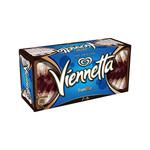 Ola Viennetta vanille a6