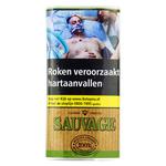 Sauvage 30 gr