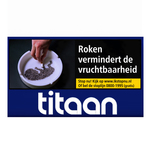 Titaan yellow 40 gr