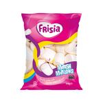 Frisia marshmallow bbq 265 gr