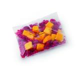 Ffe fruitmix fantasy frambozen / mango 150 gr