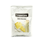 Frappe 2 Day witte chocolade 1.5 kg