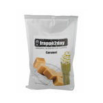 Frappe 2 Day ice coffee caramel 1.5 kg