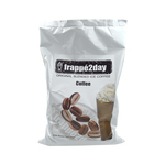 Frappe 2 Day ice coffee 1.5 kg