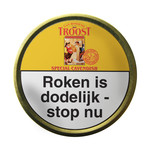Troost special cavendish rood 100 gr