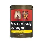 West red cigarette tobacco 60 gr