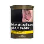 West red volume tobacco 70gr. (3)