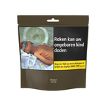 Winston myo red volume tobacco bag 54