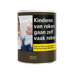 Winston myo red volume tobacco 56.5