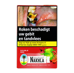 Nakhla double red / two apple 50 gr