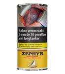 Zephyr 50 gr