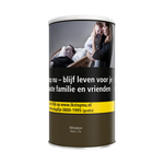 Winston myo red volume tobacco  67.5