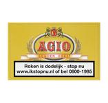 Agio gouden oogst a10