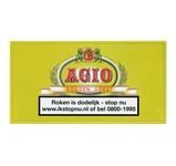 Agio gouden oogst a25