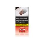 Agio junior tip rood a10