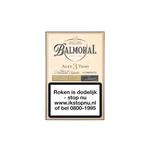 Balmoral aged coronita a5