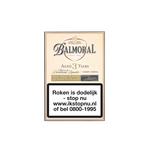 Balmoral aged short corona a5