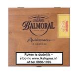 Balmoral aristocratis a25