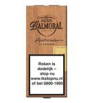 Balmoral aristocratis a10