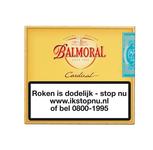 Balmoral cardinal a10