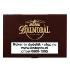 Balmoral sumatra selection collection a9