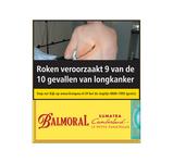 Balmoral cumberland a10