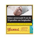 Balmoral diana a20