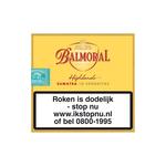 Balmoral highlands a10