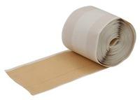 Wondpleister 5m x 8cm elastisch textiel