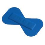 Vingertoppleister HACCP detecteerbaar blauw