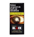 Djarum black filtercigarillos a10