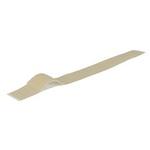 Lange vingerpleister 18 x 2cm