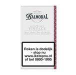 Balmoral vintage sumatra corona a5