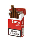 Batton filter cigarillos original a17