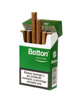 Batton filter cigarillos menthol a17