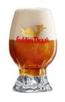Gulden draak quadruppel fust 20 liter