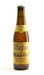 Watou tripel fles 33 cl