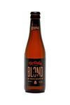 Ter Dolen blond fles 33 cl